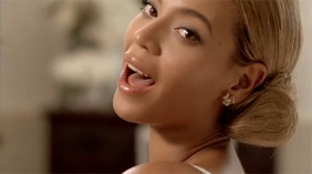 beyonce-best-thing-i-never-had-3